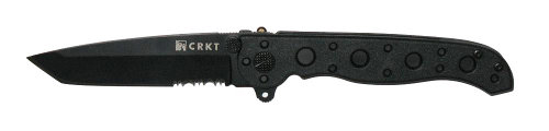 Columbia River Knife and Tool Tanto