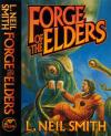 Forge of the Elders cover thumbnail
