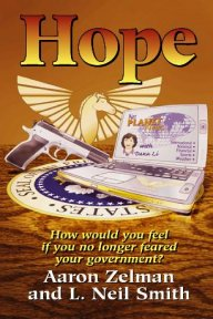 Hope cover